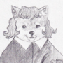 doge judge