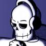 Deadbeat Chilling