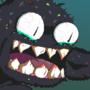 Giant troll (Castle Crashers)
