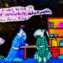 Inue & Azuo's Home 10 - Magicka Bipolaroid pg 70