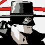 The Zorro