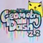 Geometry Dash 2.2