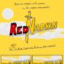 RedNapkin - The Italian Japan-like Padanian Duel Simulator!