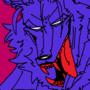 Werewolves & Vampires