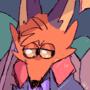 fox is flippin' loitering