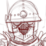 Power Armor Sketches