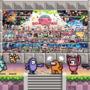 Metroidvania gaming