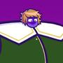 Blueberry Chihiro