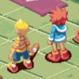 Breath of Mother 3
