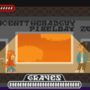 [PIXEL DAY 2021] Game Mockup