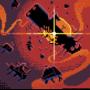 Pixelween 2020: Space Derelict
