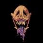 PD: Creepy Face