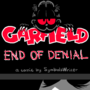 [COMIC] GARFIELD: END OF DENIAL