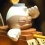 Battle Brew 3D