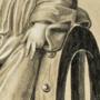 saint catherine study