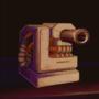 MacintoshMK2Turret