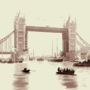 Tower Bridge (Pixel Day 2021)