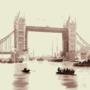 Tower Bridge (Pixel Day 2021)