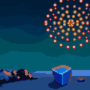 New Pixel Year