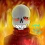 FIREEE AAAA