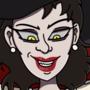 Lady Dimitrescu Found You!!