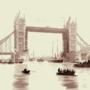Tower Bridge HD
