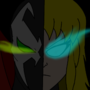 Arc-Angel VS. Spawn
