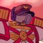 Smastian Marine