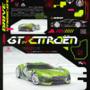 DS3 05 - GT by Citroen