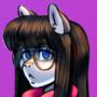 Elpis ( Full Render Coloring Commission )