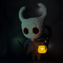 Pixel Day Hollow Knight 3D