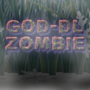 Reduce 2 - Pass of Time - God-DL Zombie