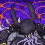 Malefactor, Possessed of Slaanesh