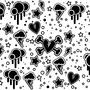 Pop Punk Design by mega48man