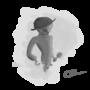 Robo Pirate by Chameneon