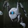 Portal 2 by vylent