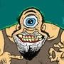 Cyclops Perverts by RockBullet
