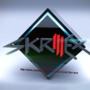 Skrillex speed art by ImZ3R0