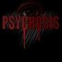 Psychosis by DDRrez