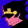 Angular Jotaro profile picture