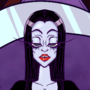 Mommy Milker Morticia