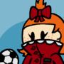 Soccer OC Commission