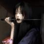 Yuka Kimo