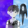 Omori, what it's meant