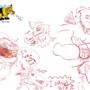 Alta doodle dump