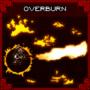 [OC] A lil' Flamethrower