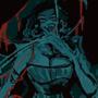 + [ResidentEvil] Oh Scary Lady! +