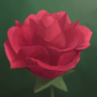 oh, rose