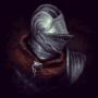 Elite Knight Portrait