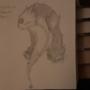 Dragonfable Fire Elemental